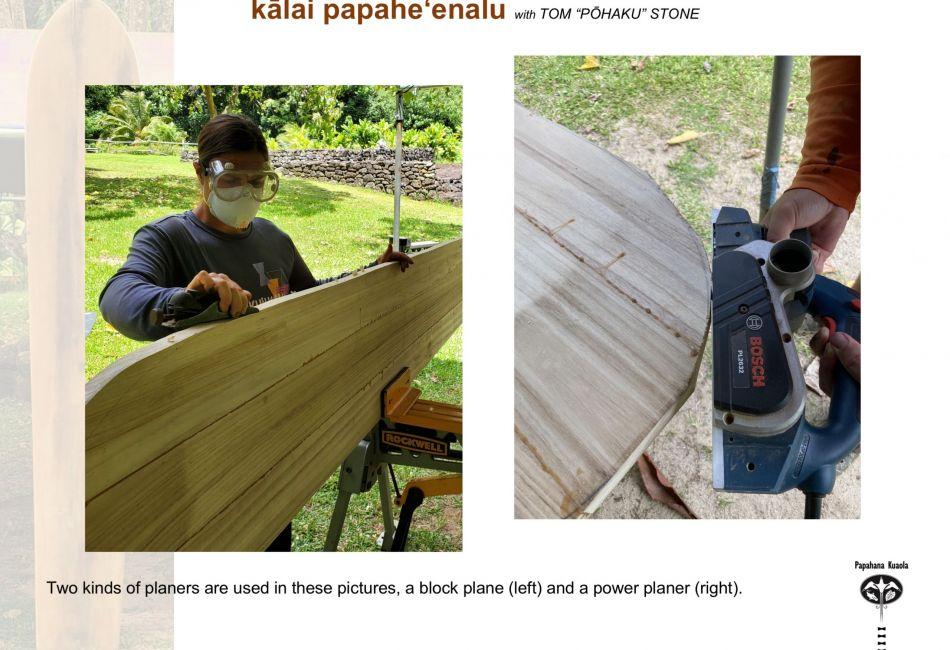 PapaheenaluWorkshop_Slide04