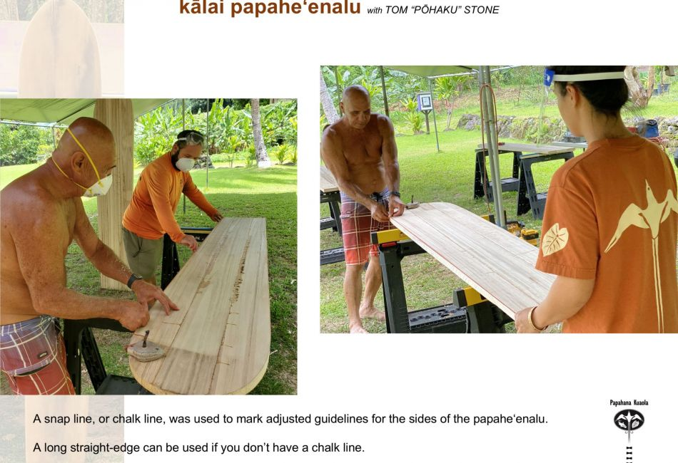 PapaheenaluWorkshop_Slide05