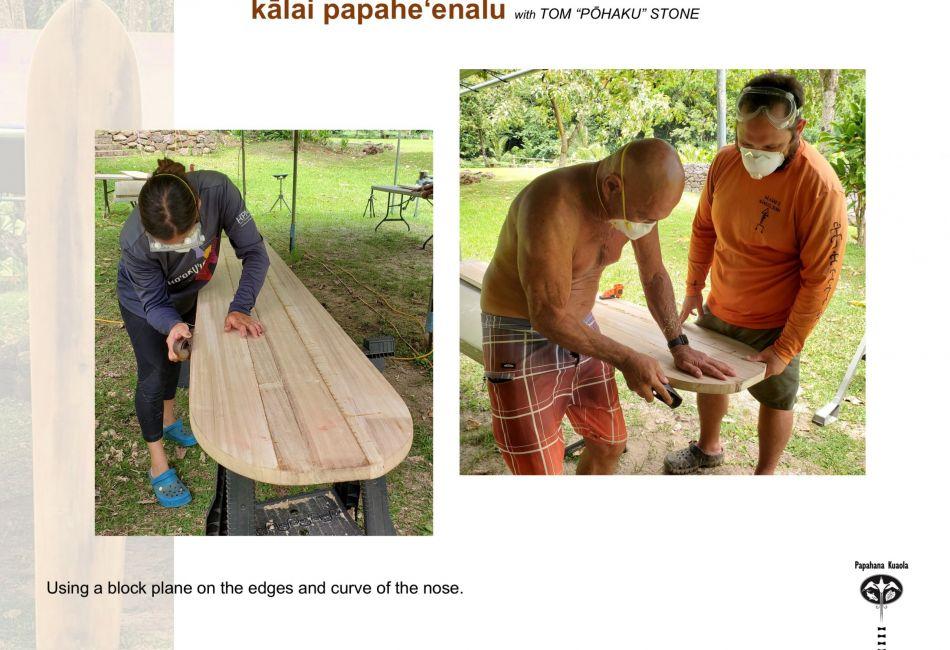 PapaheenaluWorkshop_Slide06