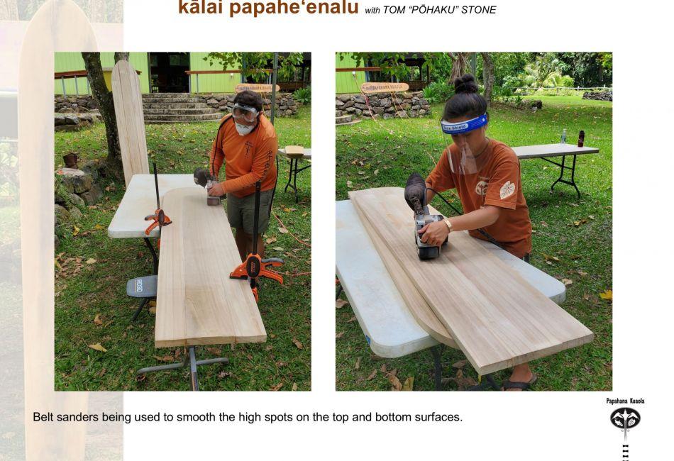 PapaheenaluWorkshop_Slide08