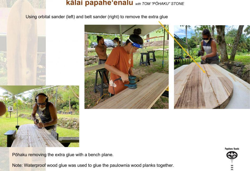 PapaheenaluWorkshop_Slide09