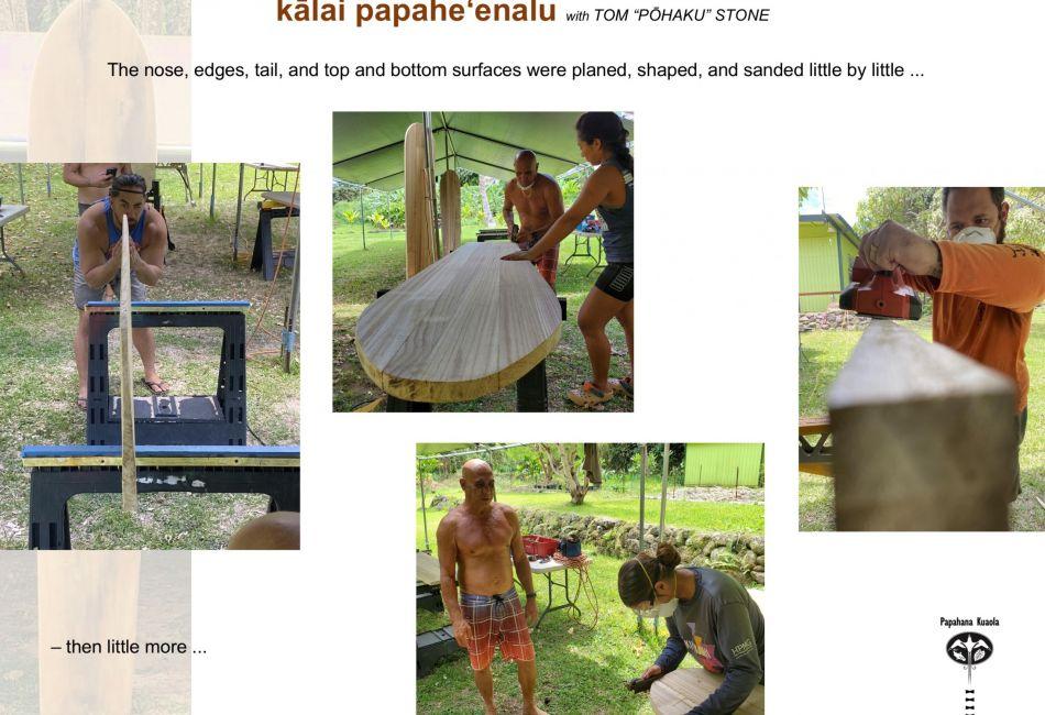 PapaheenaluWorkshop_Slide10