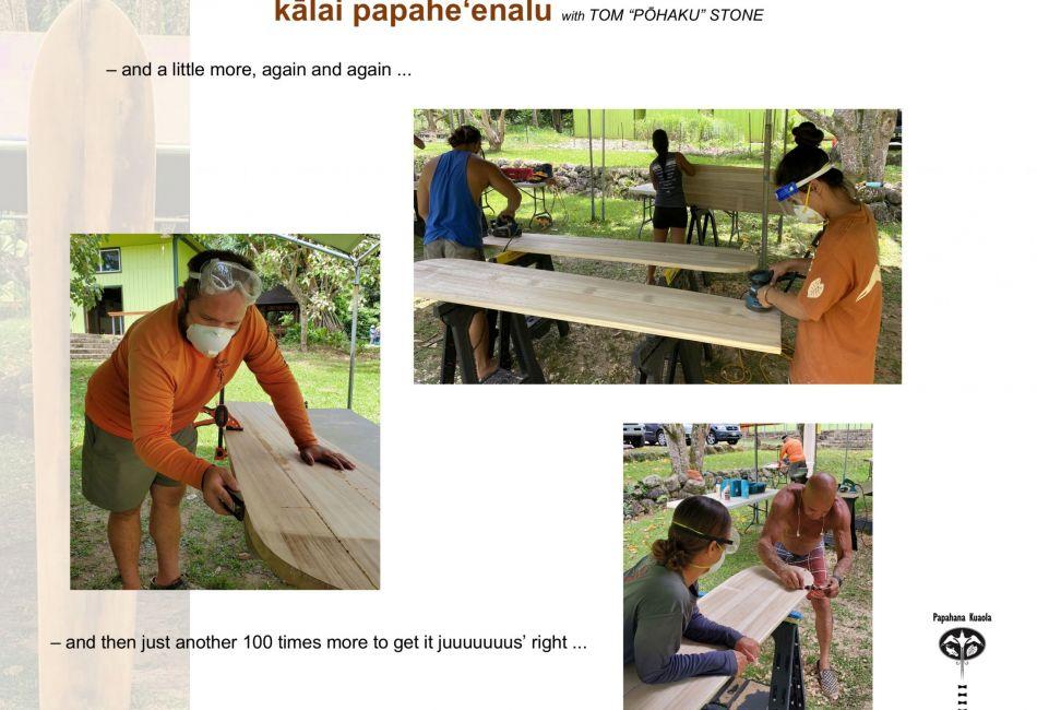 PapaheenaluWorkshop_Slide11