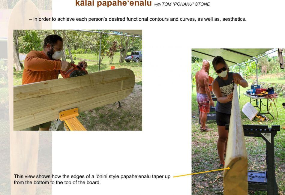 PapaheenaluWorkshop_Slide12
