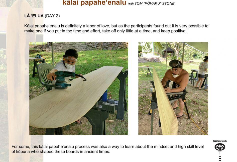 PapaheenaluWorkshop_Slide15