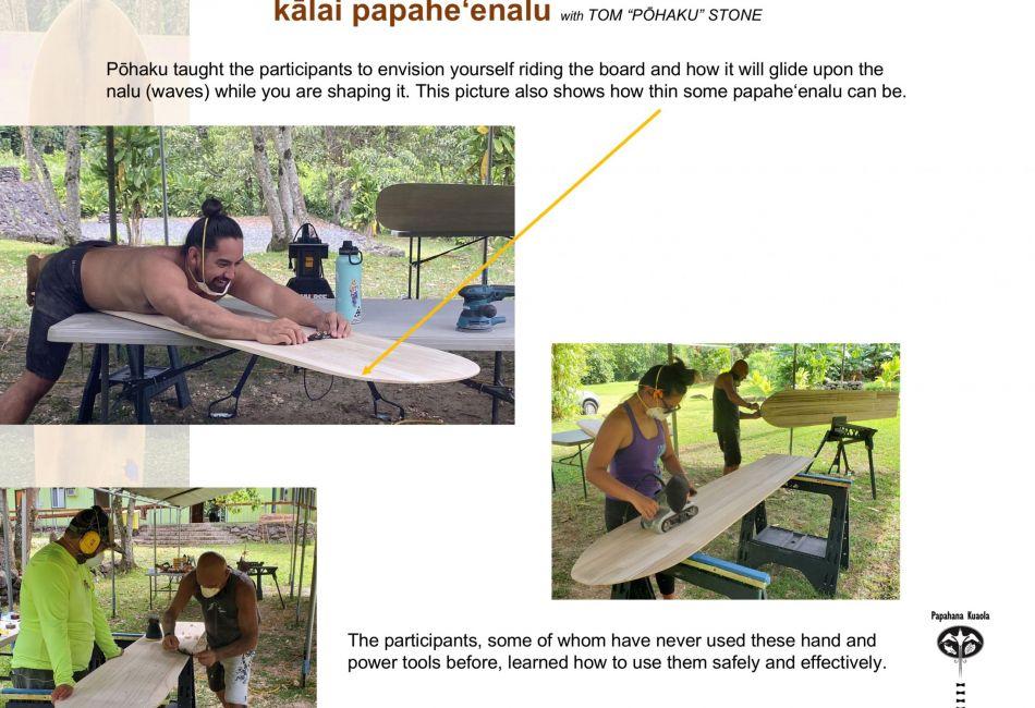 PapaheenaluWorkshop_Slide17