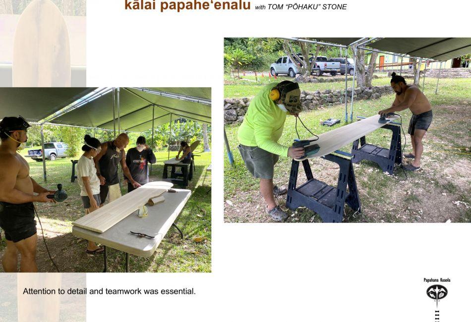 PapaheenaluWorkshop_Slide18