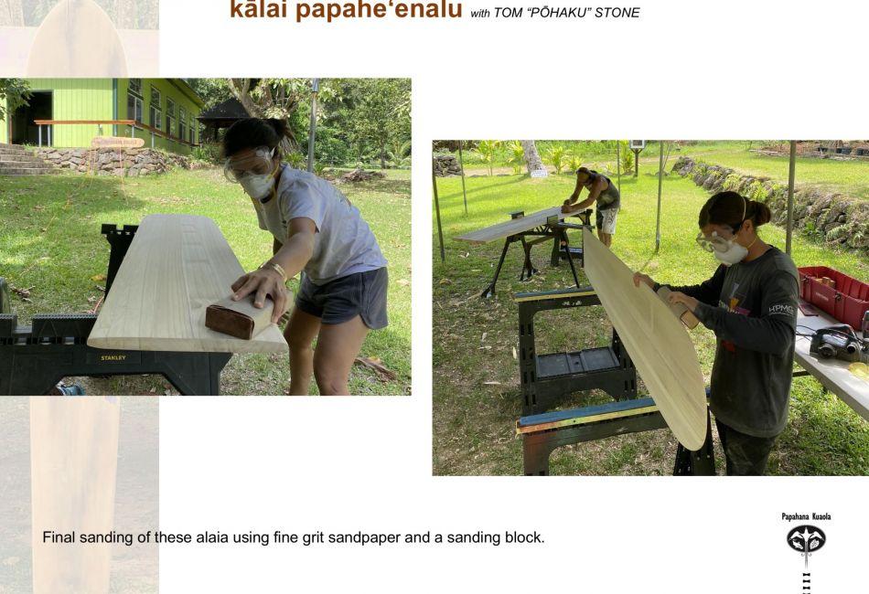 PapaheenaluWorkshop_Slide19