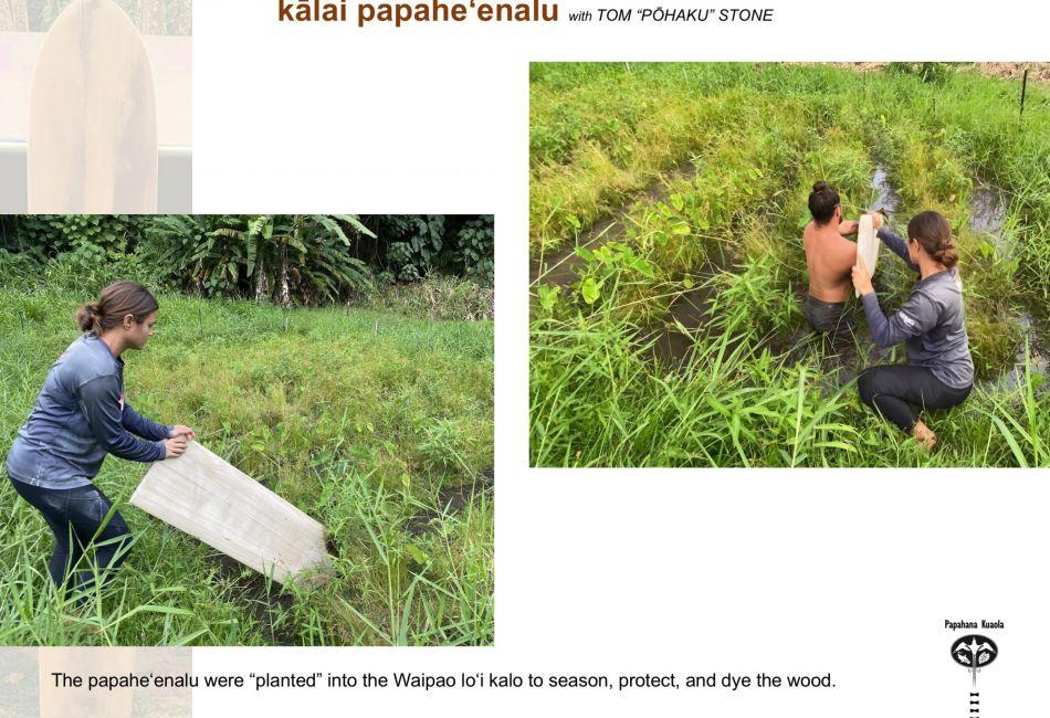 PapaheenaluWorkshop_Slide20