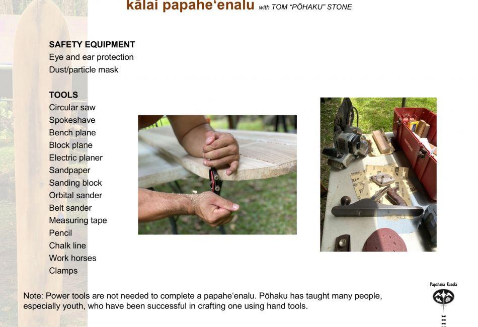 PapaheenaluWorkshop_Slide24
